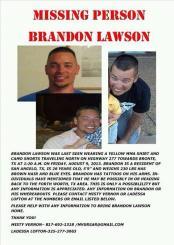 58399-brandonlawson