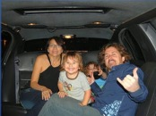 d4911-mcstayfamily