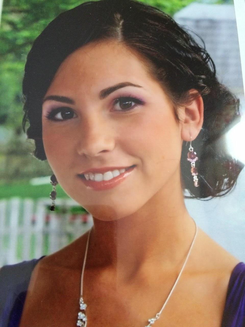 Caitlin Kearney: New Jersey woman missing since 2012 ...