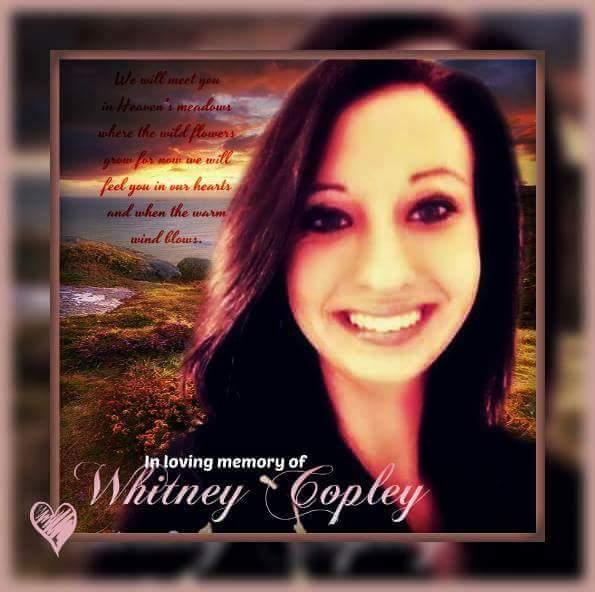 whitneycopley10