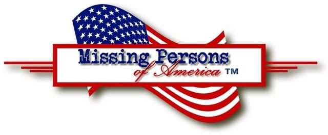 Missing Persons of America