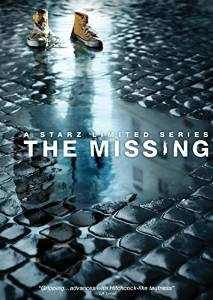 themissingstarz
