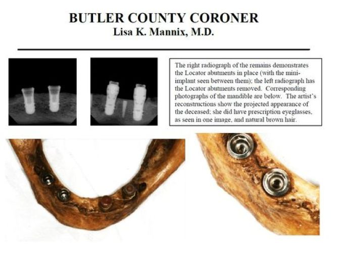 butlercounty2remains