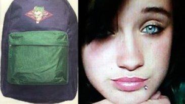 pearlpinsonbackpack