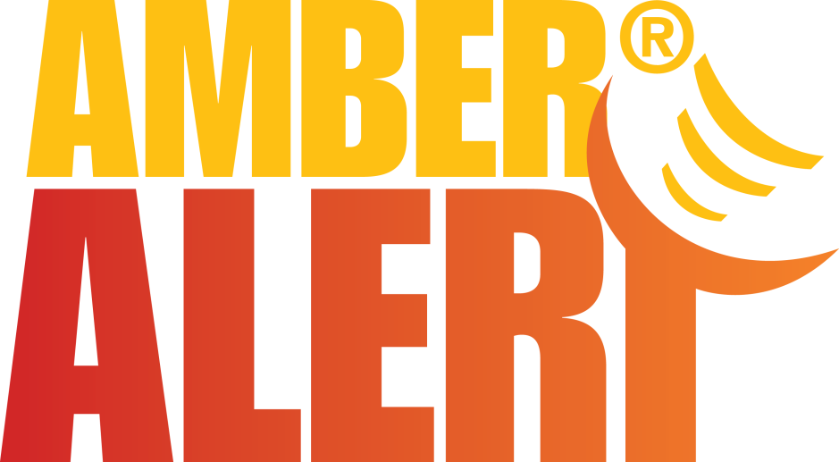 amberalert