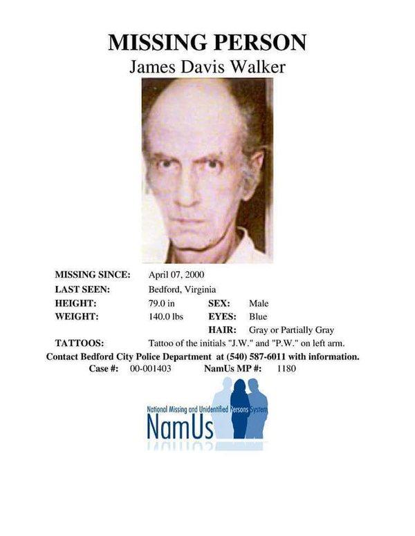 jamesdaviswalker2