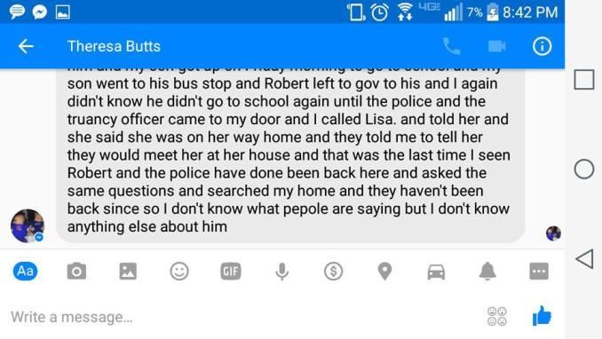 robertbee5